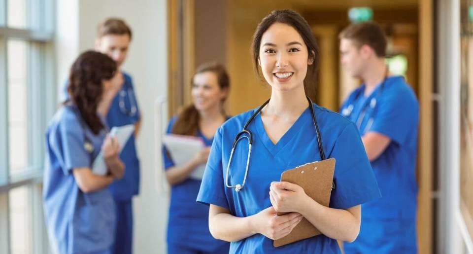 Understanding Practical Nursing