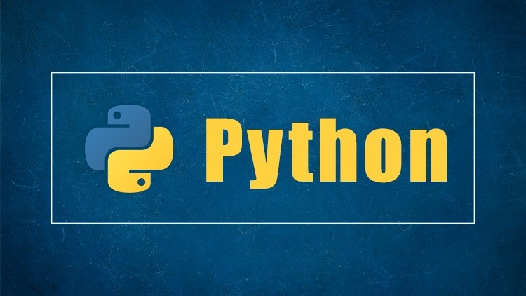 How Python Programming Certification Can Boost Your Career
