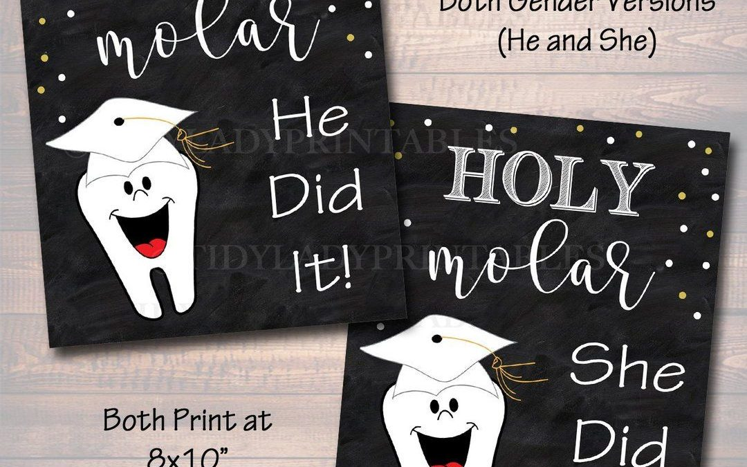 Why to send dental assistant graduation invitations