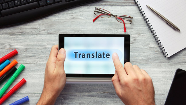 Must Have Skills To Become A Perfect Translator
