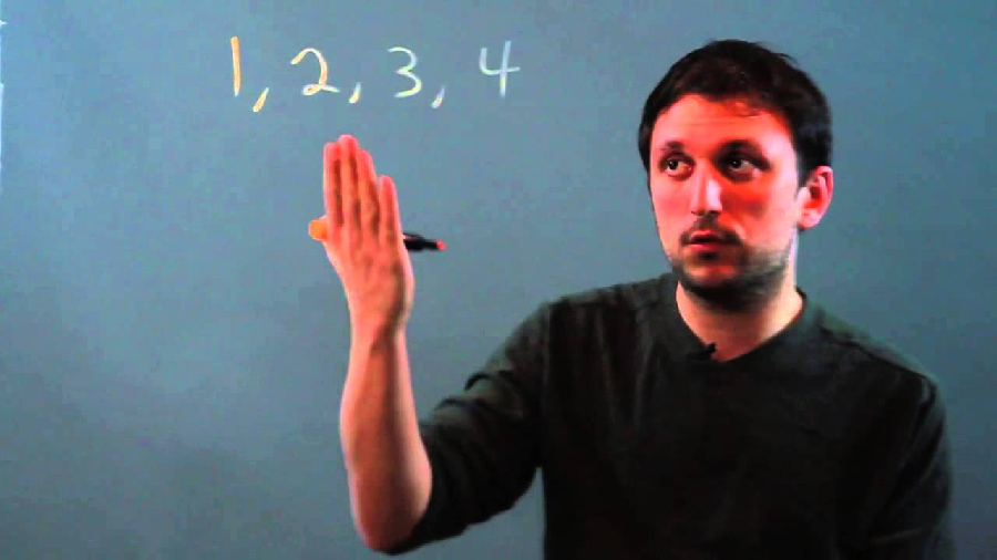 Interesting Uses Of Mathematics In The Real World