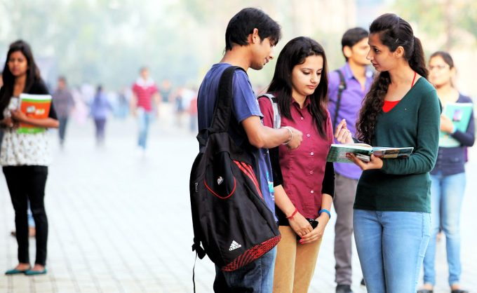 Private BTech colleges should be chosen by considering the following factors